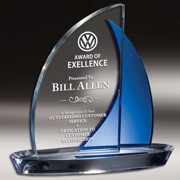 Kỷ niệm chương là món quà độc đáo gắn liền với mỗi doanh nghiệp