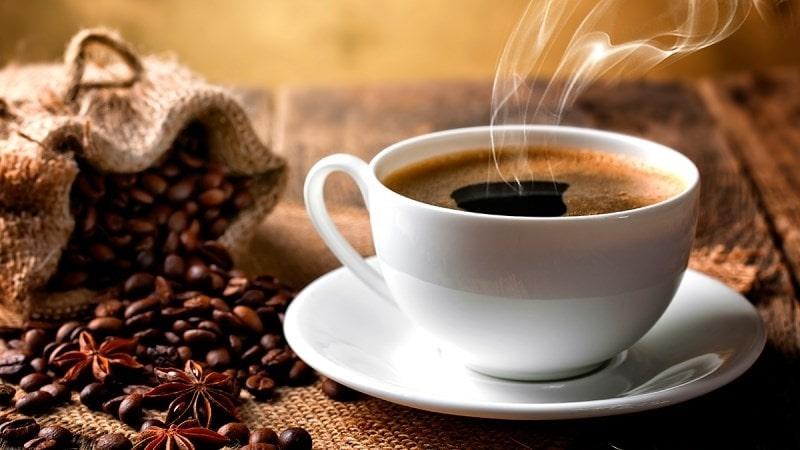 Cafe Việt - Quà tặng cho người nước ngoài.