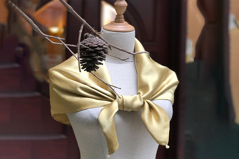 khăn choàng cổ o quận 7 silky vietnam