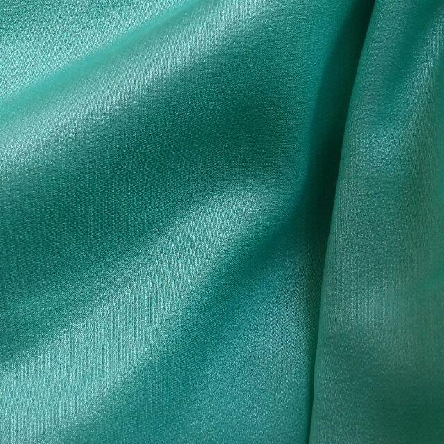 khăn choàng cổ ở đà nẵng ngọc diệp