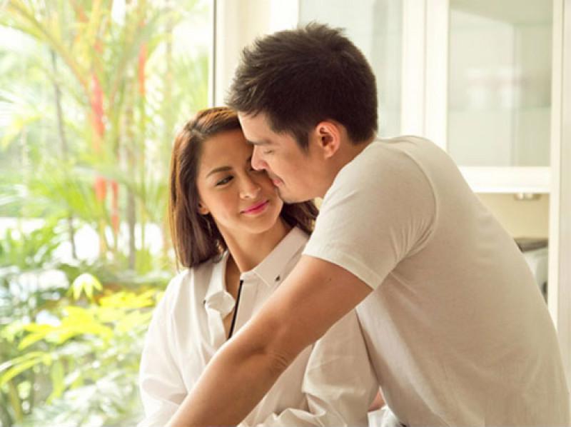 Điều gì khiến đàn ông có vợ không bị quyến rũ bởi tiểu tam ?